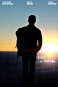 Art of Travel - film o láske k cestovaniu