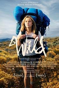Wild - Divočina, film o cestovaní