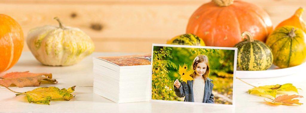 Vytlačené fotografie. Fotky, ktoré si môžeš založiť do fotoalbumu alebo zarámovať.